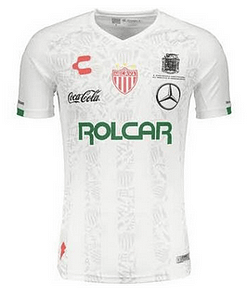 Club Necaxa Soccer Jersey for Men, Women, or Youth (Any Name and Number) Jerseys For Men ⚾️🏀🏈⚽️🏒 Jerseys For Women ⚾️🏀🏈⚽️🏒 Jerseys For Kids ⚾️🏀🏈⚽️🏒 Sports & Jerseys ⚾️🏀🏈⚽️🏒 Soccer 👕⚽️👚 Soccer Jerseys 👕⚽️👚 Liga MX Jerseys 🇲🇽 Liga MX Official Store 🇲🇽 color: Third Home Road Refuse You Lose https://refuseyoulose.com