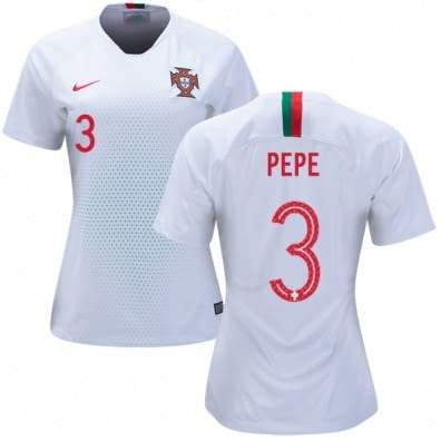 Portugal Soccer Jersey For Men, Women, or Youth (Any Name and Number) | RefuseYouLose.com ...