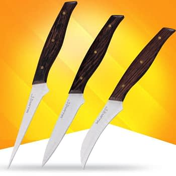 https://ineedaclean.com Kitchen Fruit Carving Knives Set New Arrivals Kitchen Knives Type: Knives I Need A Clean https://ineedaclean.com/the-clean-store/kitchen-fruit-carving-knives-set/