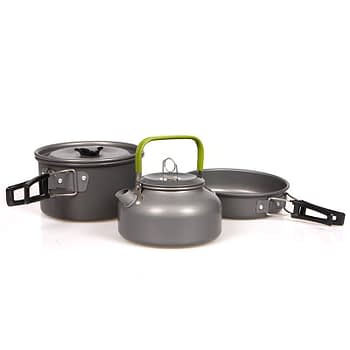 https://ineedaclean.com Camping Kitchen Set New Arrivals Kitchen Tools cb5feb1b7314637725a2e7: Gray I Need A Clean https://ineedaclean.com/the-clean-store/camping-kitchen-set/