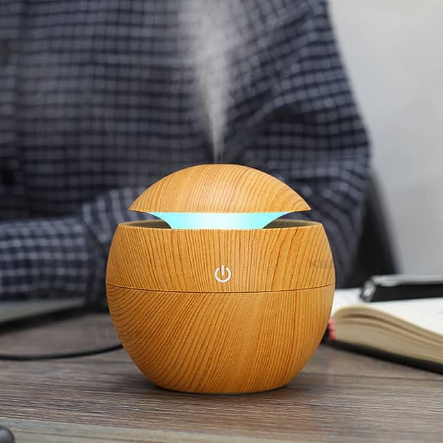 https://ineedaclean.com Quiet Humidifier with 7 Soothing Colors (Aromatherapy Oils Approved) New Arrivals Bedroom Shop Living Room Shop Humidity Control: Touch Control I Need A Clean https://ineedaclean.com/the-clean-store/small-ultra-quiet-humidifier-for-aromatherapy-with-7-soothing-colors-of-led-night-light/