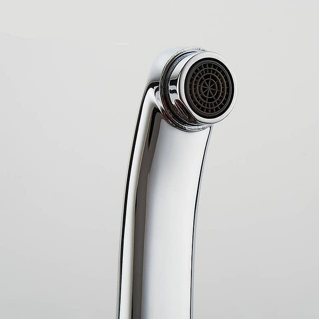 https://ineedaclean.com Kitchen Faucet Pull Out Modern Tap New Arrivals Kitchen Faucets cb5feb1b7314637725a2e7: Silver I Need A Clean https://ineedaclean.com/the-clean-store/kitchen-faucet-pull-out-modern-tap/