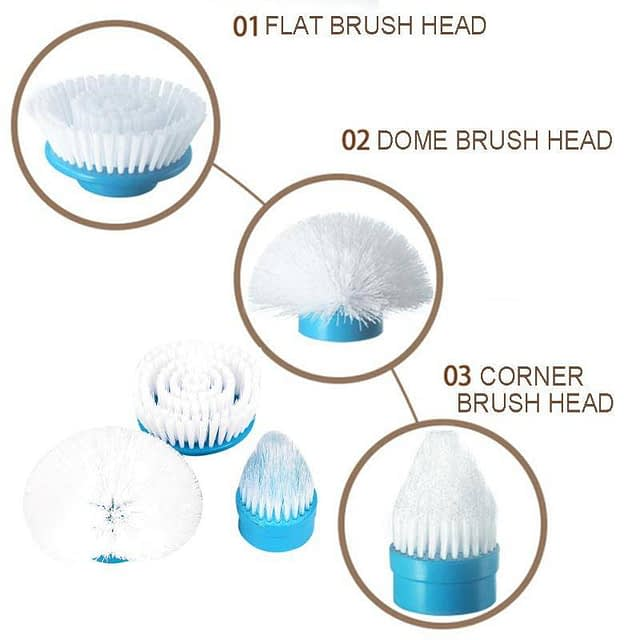 https://ineedaclean.com Turbo Scrub Electric Cleaning Brush New Arrivals Bathroom Shop Cleaning Supplies Home Appliances Kitchen Shop Model Number: Electric Cleaning Brush I Need A Clean https://ineedaclean.com/the-clean-store/turbo-scrub-electric-cleaning-brush/