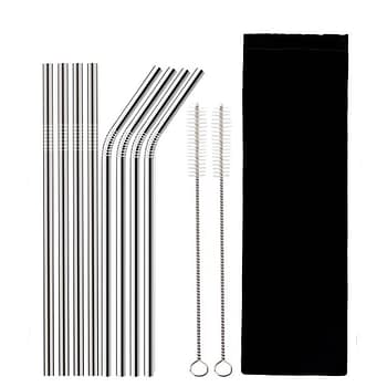 https://ineedaclean.com Metal Drinking Straws With Cleaning Brushes Set New Arrivals Kitchen Shop Kitchen Tools a1fa27779242b4902f7ae3: 1|10|11|12|13|14|15|16|17|18|19|2|20|22|23|24|25|3|4|5|6|7|8|9 I Need A Clean https://ineedaclean.com/the-clean-store/metal-drinking-straws-with-cleaning-brushes-set/