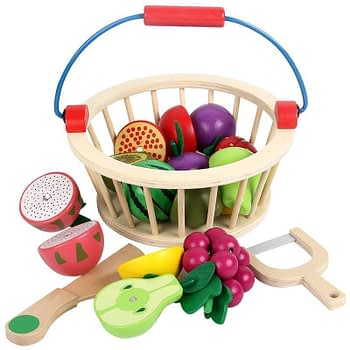 https://ineedaclean.com Montessori Cutting Fruits and Vegetables Wooden Kitchen Toys New Arrivals Kitchen Tools 5d5b78699e57104f2fa03b: A|B|C I Need A Clean https://ineedaclean.com/the-clean-store/montessori-cutting-fruits-and-vegetables-wooden-kitchen-toys/