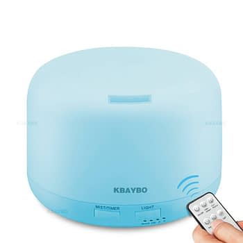https://ineedaclean.com Remote Control Ultrasonic Humidifier (Aromatherapy Oils Approved) New Arrivals Bedroom Shop Living Room Shop Certification: CE,CSA,RoHS,EMF,EMC,GS,LFGB,CB I Need A Clean https://ineedaclean.com/the-clean-store/ultrasonic-humidifier-with-aromatherapy-remote-control/