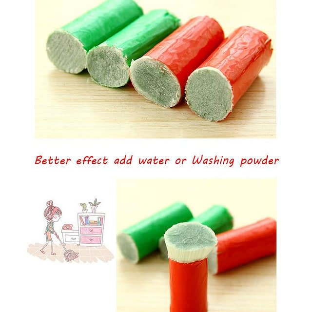 https://ineedaclean.com Magic Rust Remover Metal Cleaning Brush Stick Cleaning Supplies New Arrivals Material: Microfiber I Need A Clean https://ineedaclean.com/the-clean-store/magic-rust-remover-metal-cleaning-brush-stick-only-5-free-shipping/
