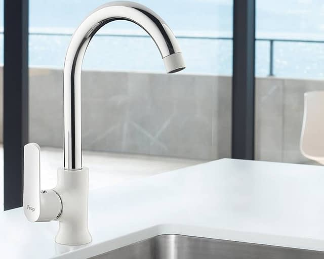 https://ineedaclean.com Modern Brass Faucet Mixer Tap for Kitchen New Arrivals Kitchen Faucets cb5feb1b7314637725a2e7: 1|2|3 I Need A Clean https://ineedaclean.com/the-clean-store/modern-brass-faucet-mixer-tap-for-kitchen/