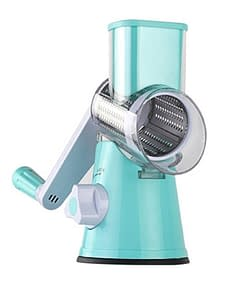 https://ineedaclean.com Kitchen Vegetable Round Grater New Arrivals Kitchen Tools cb5feb1b7314637725a2e7: Blue|green  I Need A Clean https://ineedaclean.com/the-clean-store/kitchen-vegetable-round-grater/