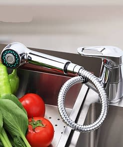 https://ineedaclean.com Modern Style Kitchen Faucet Mixer Tap New Arrivals Kitchen Faucets 1ef722433d607dd9d2b8b7: China|Russian Federation  I Need A Clean https://ineedaclean.com/the-clean-store/modern-style-kitchen-faucet-mixer-tap/