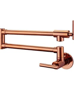 https://ineedaclean.com Modern Style Solid Brass Kitchen Faucet Tap New Arrivals Kitchen Faucets cb5feb1b7314637725a2e7: Red  I Need A Clean https://ineedaclean.com/the-clean-store/modern-style-solid-brass-kitchen-faucet-tap/