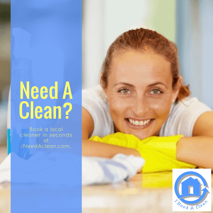 https://ineedaclean.com Cleaners Available Within 3 Days ?? I Need A Clean https://ineedaclean.com/cleaners-available-within-7-days/