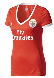 info for ae79b 27e99 🔥 S.L. Benfica Soccer Jersey For Men, Women, or Youth - Custom Name and  Number | Refuse You Lose | RefuseYouLose.com