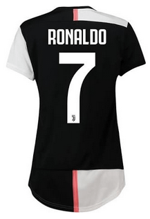 purchase cheap 70543 e35d5 Cristiano Ronaldo Juventus F.C. or Portugal Soccer Jersey for Men, Women,  or Youth