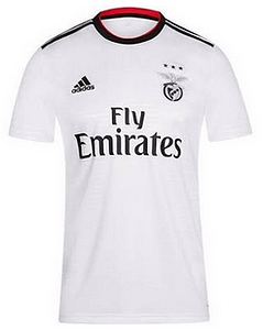 info for ddc50 181b1 🔥 S.L. Benfica Soccer Jersey For Men, Women, or Youth - Custom Name and  Number   Refuse You Lose   RefuseYouLose.com