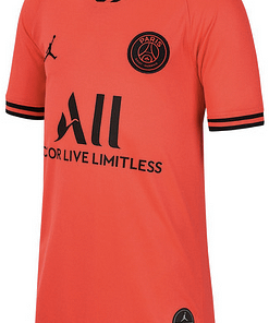 best sneakers 22c5d 089a1 PSG Soccer Jersey For Men, Women, or Youth (Any Name and Number)