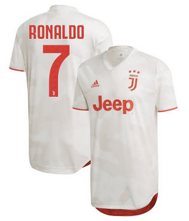 purchase cheap 0446c 94642 Cristiano Ronaldo Juventus F.C. or Portugal Soccer Jersey for Men, Women,  or Youth