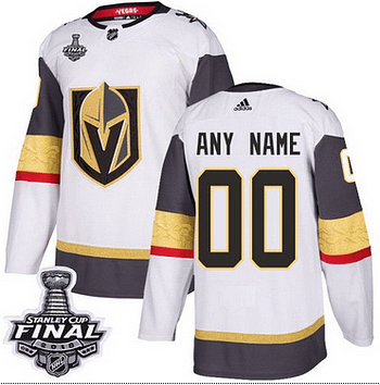 new style cd83b 40e6c Las Vegas Golden Knights NHL Hockey Jersey For Men, Women, or Youth